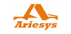 ARIESYS EN