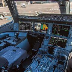 bus-avionique