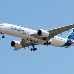 secteur-aeronautique