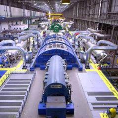 secteur-industrie