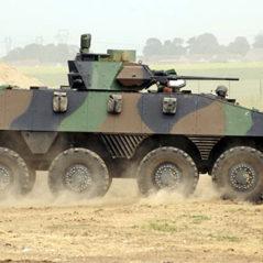 secteur-militaire